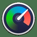 iStatistica Pro For Mac