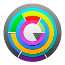 Disk Graph For Mac