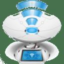 NetSpot For mac