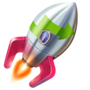 Rocket Typist Pro For Mac