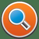 Scherlokk For Mac