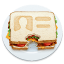 Cardhop For Mac