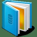 ImageRanger Pro For Mac