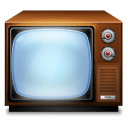 Minitube for YouTube For Mac