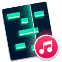 Mix Up Studio For Mac