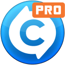 Total Video Converter Pro 4.3.9 – DVD burning, video conversion, and more.