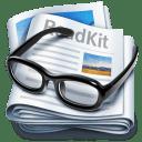 ReadKit For Mac