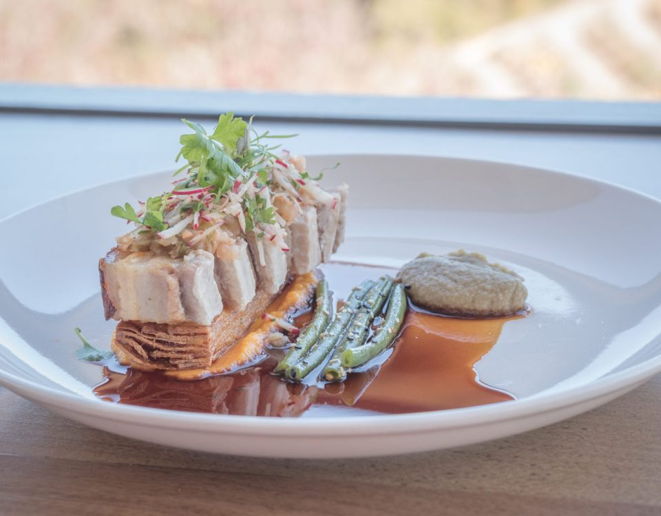 Tokara | Get in my Belly 4