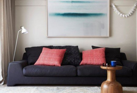 Australian interior design blog
