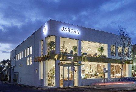 Jardan Melbourne