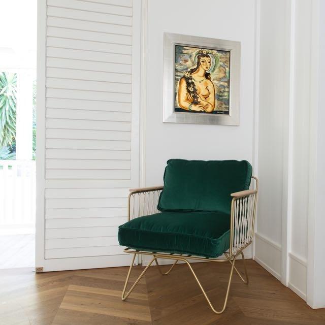 croisette_velvet_green_1024x1024