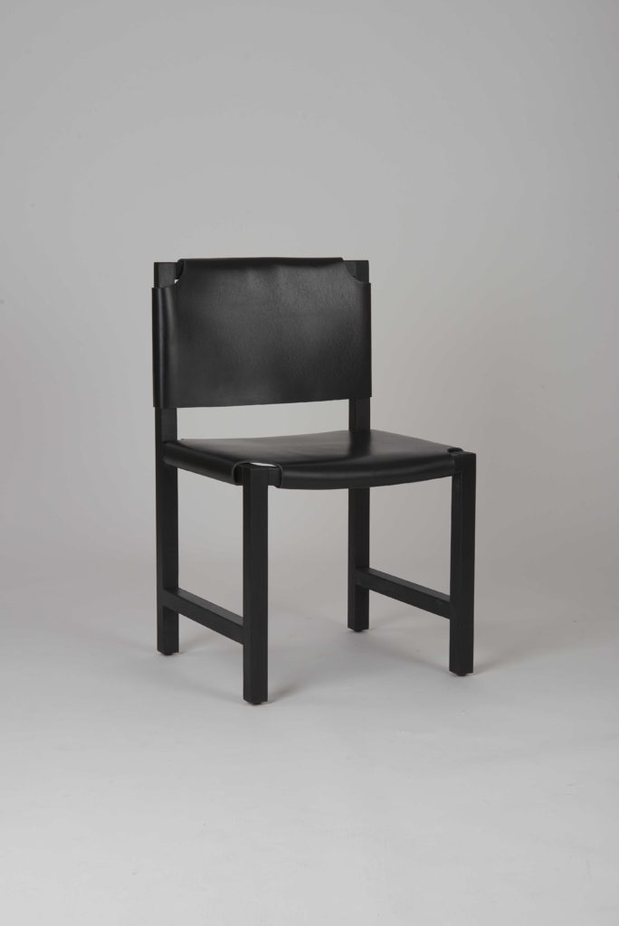 D&B_RD_chair_all_leather_black_black_HR_2