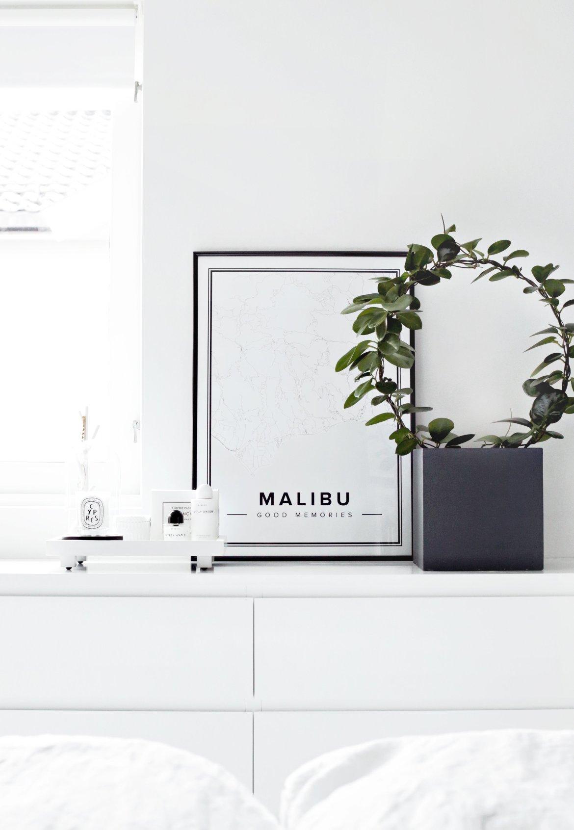 Malibu_Mapiful_bedroom1