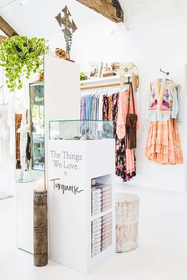 this-cult-australian-fashion-labels-new-byron-bay-concept-store-is-a-boho-dream-1841034-1468908817.640x0c