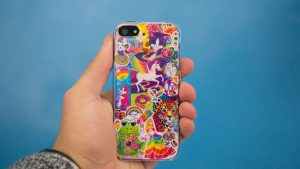 Smartphone covers for Diwali