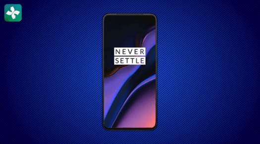 OnePlus 7 Specifications Features & Launch Date in India Revealed