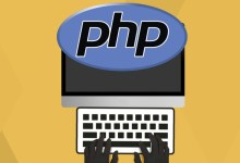 Learn PHP – For Beginners