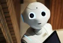Total Concepts of Artificial Intelligence