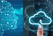 [100% OFF] 2021 Master Class: Machine Learning Using Google Cloud