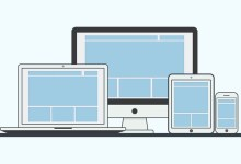 [100% OFF] Complete Responsive Web Development: 4 courses in 1