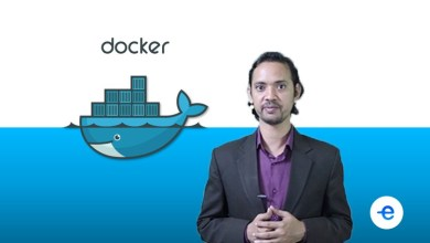[100% OFF] Docker Course for Beginners