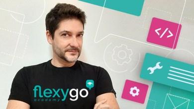 [100% OFF] Flexygo low code