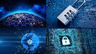 [100% OFF] Fundamentals of Network Security