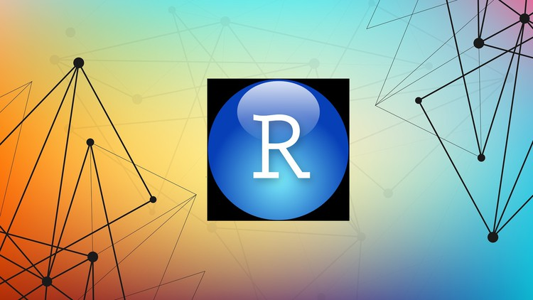 [100% OFF] Machine Learning in R & Predictive Models