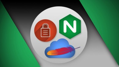 [100% OFF] NGINX, Apache, SSL Encryption – Certification Course