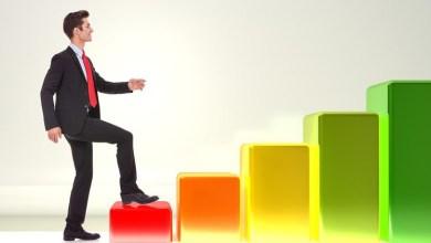 [100% OFF] Online Courses Marketing Fundamentals Program 2021