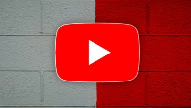 202 Ultimate Guide to YouTube Channel & YouTube Masterclass