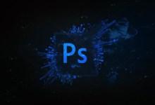 Adobe Photoshop CC- Photo Manipulation & Retouching