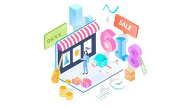 Build Ecommerce Dropshipping Store & Sell Completely FREE