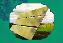 Clean Technology Fundamentals: Distributed Generation
