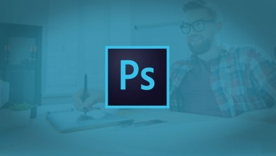 Complete Course in Adobe Photoshop CC