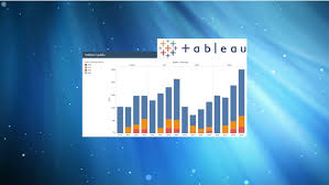 Complete Tableau 2021 Training for Absolute Beginners [FREE]