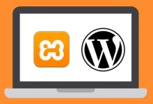 Configurer WordPress sur un Serveur local & Hébergement Web