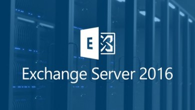 Exchange 2016/2019 Course from scratch to Office 365 Hybrid