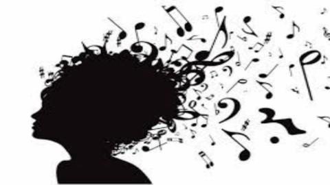 Introducete en el mundo del lenguaje musical desde cero!