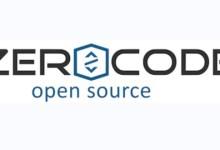 Master ZeroCode Testing Framework – From Zero to Hero