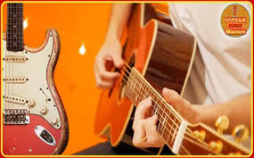 Switch Chords EFFORTLESSLY >>> Play Songs Fluently (Guitar)