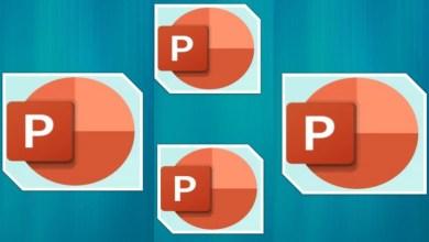 [100% OFF] كورس الباوربوينت الإحترافى – Advanced Microsoft PowerPoint
