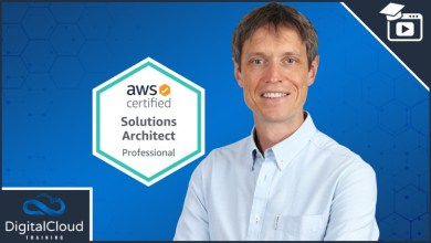 [100% OFF] AWS Certified Solutions Architect Professional SAP-C01 2021