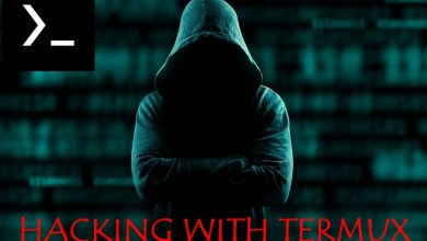 [100% OFF] Best Hacking Tools using Termux on Android Part-1.