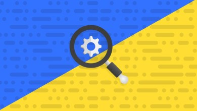 [100% OFF] Build A Search Engine With Python: Computer Science & Python