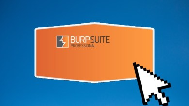 [100% OFF] Burp Suite: In Depth Survival Guide