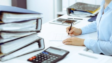 [100% OFF] Corporate Accounting for Beginners