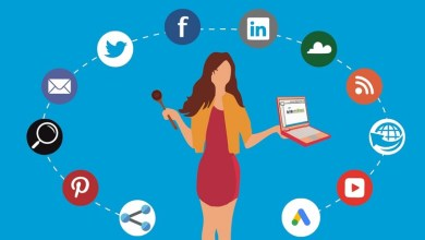 [100% OFF] Digital Marketing & SEO Training (beginner to advanced) 2021