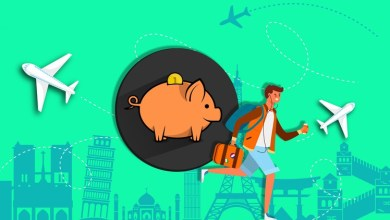 [100% OFF] How to Travel the World on Any Budget – A Complete Guide