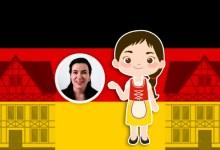 [100% OFF] My German Adventure: German Language Course for Children